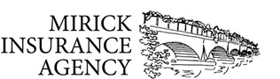 Mirick Insurance Agency