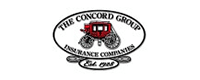 the concord group insurance