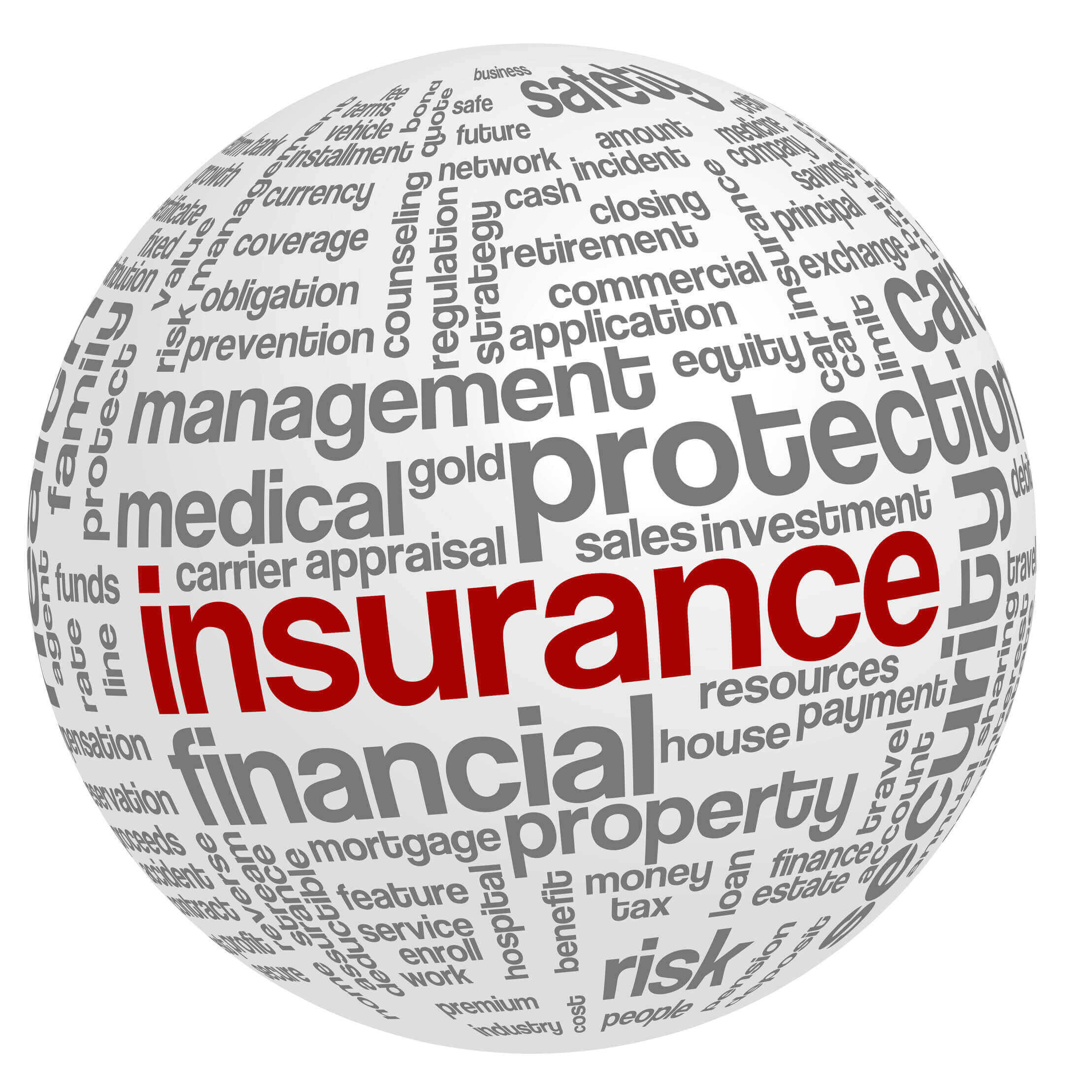 personal and business insurance solutions in MA