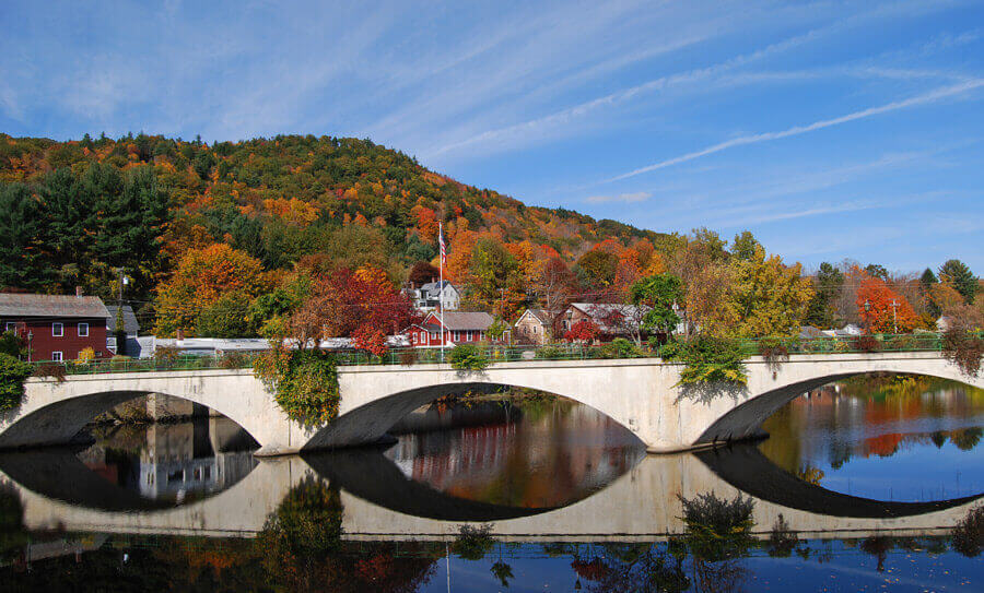 shelburne falls insurance agency